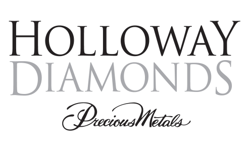 Holloway-Diamonds