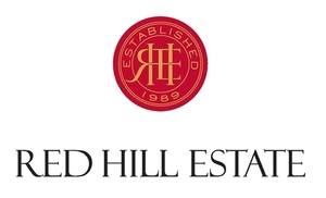 red-hill-estate- 300px
